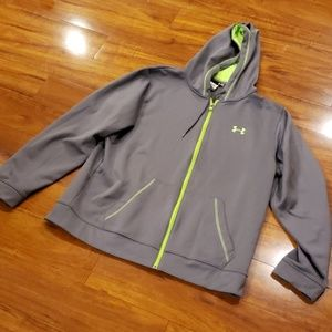 Mens Under Armour